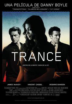2013 - Trance