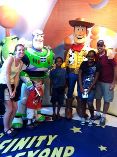 Tips for a Magical and Affordable Disney Trip