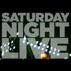 bucket list, televis, snl, favorit thing, night live