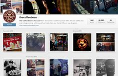 The Year Of The Instagram Strategy