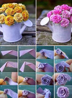 Diy and Crafts Ideas