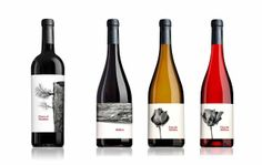 Terra d'Art on Packaging of the World - Creative Package Design Gallery