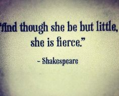 william shakespeare, first tattoo, shakespear quot, inspir, shakespeare quotes, senior quotes, girl rooms, eyes, fierc