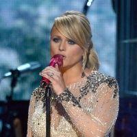 Miranda Lambert | GRAMMY.com
