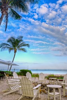 http://IslandTime.mobi Campfire time .. #Naples #Florida fire pits, beaches, naples florida, campfires, napl florida, homes, beach life, florida travel, heavens