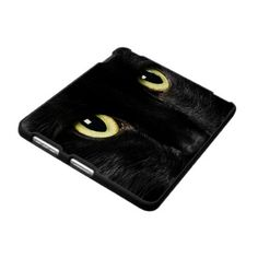 Black Cat iPad Case Cover by SPECK #sylink
