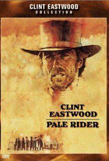good western.  4 stars
