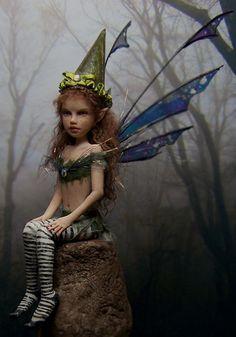 Fairystudiokallies: Mai 2011