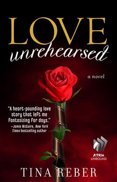 such a great sequel to Love Unscripted!