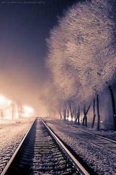 One way by Olim M Shirinov