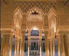 Alhambra favorit place, alhambra palac, alhambra granada, court, granada alhambra, granada spain, granadaspain, alhambra de, alhambra spain