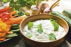 Žena | Recepti | Kuhinja | Hrana od koje se mršavi
