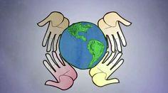 hand, song, preschool