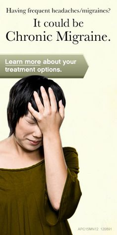Natural remedies for migraine headaches -- Repinned by www.drpamelaowens.com