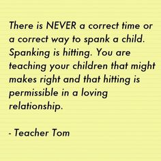 Anther gem from Teacher Tom.