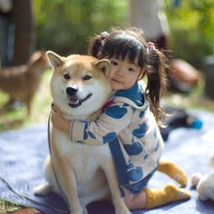 hey, while the humans are under shiba mind control, ask