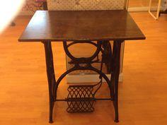Old sewing Machine table machin cabinet, machin base, machin tabl, sew machin, old sewing machines