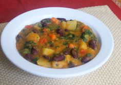 lentil kidney, red lentil, winter soup, vegan soups, soup recipes