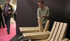 smart-ideas-inspired-coffee-bench-furniture-photo5