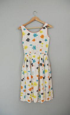 dress#Repin By:Pinterest++ for iPad#