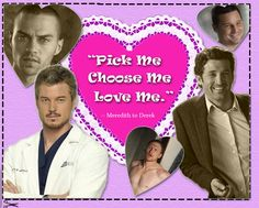 11 Perfect Shondaland Valentines For The Gladiator In Your Life ...