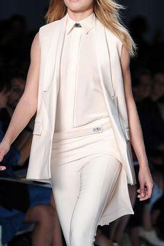 Givenchy - Spring 2012