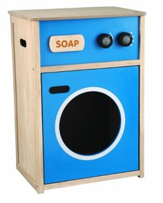 PlanToys Washing Machine Plan Toys,http://www.amazon.com/dp/B003NE5GXG/ref=cm_sw_r_pi_dp_cRZzsb0B06Z2FX81