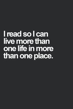 One Liners I Love on Pinterest Introvert Problems, Sylvia Plath and ...