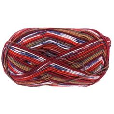 Utah Wool-Free sock yarn is great for all types of knit and crochet projects where you need a finer yarn.
