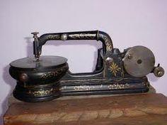 sewing machines, antiqu sew, florenc sew, sew machin, earli sew, vintag sew