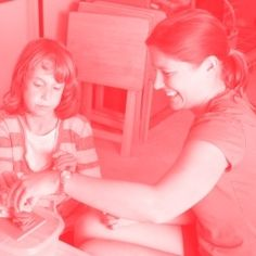 Interview Like a Pro: Part One – The Preparation  - pinned by @PediaStaff – Please Visit ht.ly/63sNtfor all our pediatric therapy pins