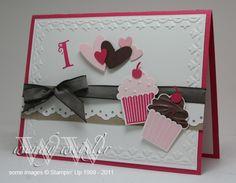 WMW I {{Heart}} Cupcakes!