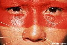 Body Piercing - Evolution or Revolution? | Tribalectic