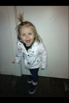 Baby Lux is no longer a baby. shes still so cute<3 <<<< idk what you mean by still. Kids tend to be their cutest when they're 3, 4, or 5 so I'm excited haha