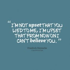 liar quotes | Quotes about liar-
