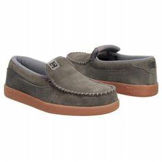 DC Shoes Villain Shoes Price: $50.00