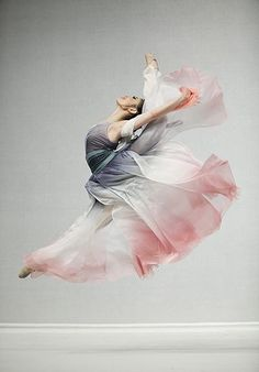 Dance with your heart, and you will soar! ~ Lai Rupe Utah's Best Choreographer.