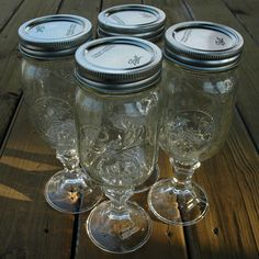 wedding parties, beaches, redneck wine, candl inspir, duck dynasty, candles, wine glass, ducks, mason jars