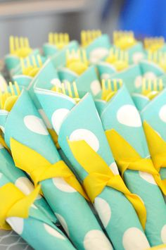 CURIOUS GEORGE BDAY PARTY IDEAS