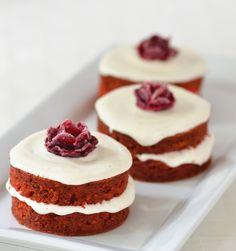 beet-mini-cakes-1.JPG 751×800 pixels