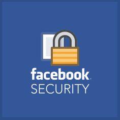 Make Your Facebook Account Un-Hackable