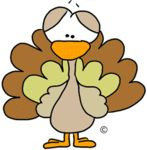 Need a Great Thanksgiving Song? - Pinned by @PediaStaff – Please visit http://ht.ly/63sNt for all (hundreds of) our pediatric therapy pins