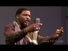 "P4CM Presents I Promised I Wouldn't Tell! by Featured RHETORIC Poet J""O"" Speaks"