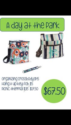 Summer 2014 - Thirty One Gifts  MAY