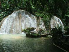 wedding destinations, vacation spots, jamaica wedding, ocho rio, travel