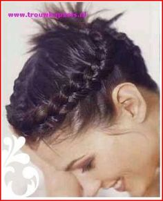 hairstyles for tea party : braids hairstyles shorts hair plaits braid hairstyles hairstyles ...