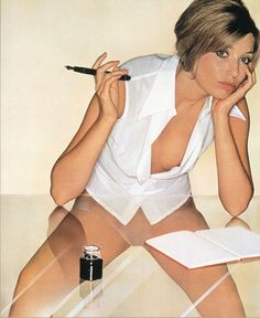 models, 1973 brian, pirelli 1973brianduffi, pirelli calendar, writer, brian duffi, photographi, photograph brian, calendar 1973