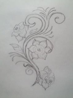 narcissus flower design december birth flower