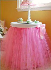 little girl bedrooms, little princess, little girls bedroom, new room, daughters room