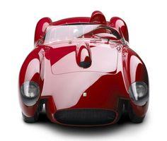 ralph lauren, cleaning, ferrari 250, sport cars, art